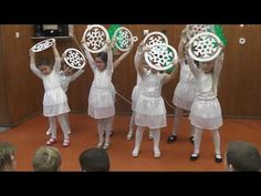 A központi óvoda karácsonyi műsora Ácson - YouTube Youtube, Kindergarten, Preschool, Make It Yourself, Dance, Artist, Music, Kindergartens, Dancing