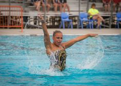 Just another synchro addict : Photo