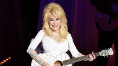 Dolly Parton Donates $1M To Hospital In Thanks For Saving Her Neice