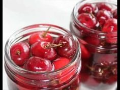 Pedemontana veneta - Le colline del Veneto Cherry, Fruit, Vegetables, How To Make, Mamma, Food, Italy, Canning, Italia