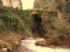 6 lugares hermosos que no puedes dejar de visitar en la provincia de Albacete. Grand Canyon, Country Roads, Murcia, Nature, Travel, Beautiful Places, Naturaleza, Viajes, Destinations