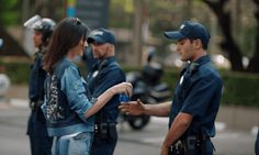 Pepsi and Kendall Jenner managed to create an ad so offensive and so capitalistic that