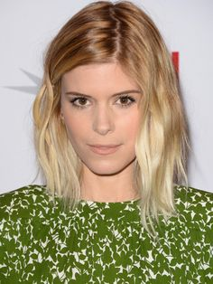 20 Star Studded Celebrity Bobs: Hairstyle Ideas for Medium, Short Hair - Hair Style 2019 Long Bob Hairstyles, Pretty Hairstyles, Celebrity Hairstyles, Hairstyles For Lob, Short Haircuts, Neck Length Hairstyles, Middle Hairstyles, Woman Hairstyles, Natural Hairstyles