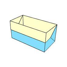 SIMPLE BOX  Creator: Yuri Shumakov