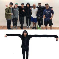 BTS cursed images - omagha guys i got more - Wattpad Bts Memes Hilarious, Bts Funny Videos, Bts Photo, Foto Bts, K Pop, Bts Jungkook, Bts Meme Faces, Wattpad, Bts Playlist