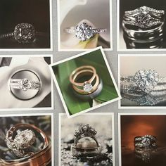 These are a few of my favorite things! Can't wait to get these wedding ring prints up in my office! . #artifactuprising @artifactuprising #prints #printyourwork #engagementring #weddingring #engaged #gettingmarried #weddingphoto #weddingphotography #weddingphotographer #sanantonioweddingphotographer #sanantonioweddingphotography #bridalfashion #weddingdetails #weddinginspirations #weddingstyle #weddingfashion #loveauthentic #weddingrings #weddingideas #weddinginspo #ringshots