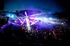 Electronic Music Festival Das Electric Love Festival verbindet - und das ganze drei Tage lang. Date: 09. – 11. Juli 2015 Location: Salzburgring Salzburgring 1, 5325 Plainfeld Salzburg, Electric Love Festival, Location, Austria, Concert, City, Recital, Concerts