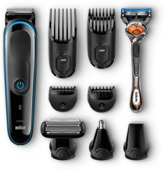 Trimmers Upto 55% Off From Rs.299 At Flipkart -  https://www.lootdealsindia.in/top-brand-trimmers-upto-65-off-rs-399-flipkart/