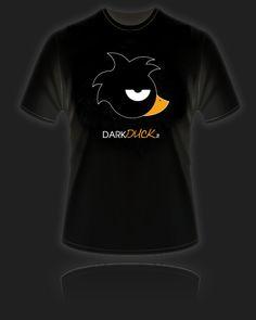 DD_Shirt Dark, Sweatshirts, Mens Tops, T Shirt, Fashion, Supreme T Shirt, Moda, Tee, La Mode