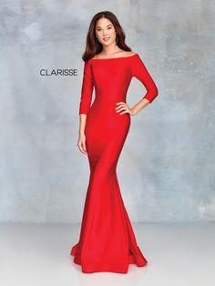 7c013627ec0b 3841 Flowy Prom Dresses, Red Formal Dresses, Open Back Prom Dresses, Beaded  Prom