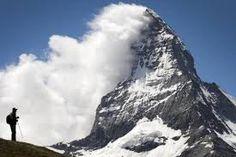 Bildergebnis für matterhorn besteigung routen