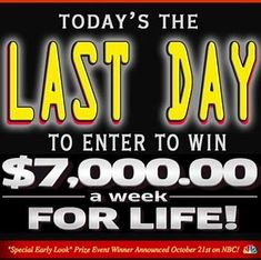 Enter to Win PCH Sweepstakes sweepstakes sweepstakes winner Car Sweepstakes, Instant Win Sweepstakes, Wedding Sweepstakes, Win A House, Win For Life, Winner Announcement, Win Cash Prizes, Publisher Clearing House, Instant Win Games