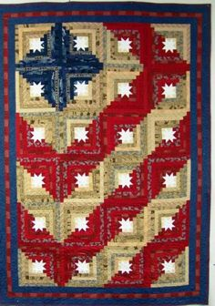 1000+ images about Quilts of Valor