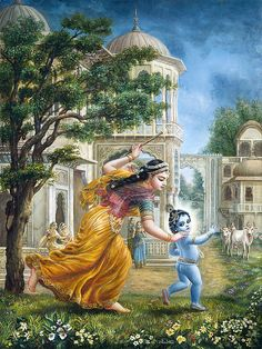 Janmashtami, the birthday of Lord Krishna is celebrated with great devotion and enthusiasm in India in the month of July or August. When is & how many days until Krishna Janmashtami in Señor Krishna, Yashoda Krishna, Krishna Lila, Krishna Book, Shiva Tandav, Hanuman, Durga, Baby Krishna, Little Krishna
