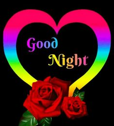 Funny Good Night Images, Photos Of Good Night, Good Night Love Messages, Beautiful Good Night Images, Romantic Good Night, Cute Good Night, Good Night Greetings, Good Night Gif, Good Night Wishes