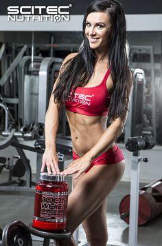 ANNA-MARIA LACATUS | Magazin de Suplimente Nutritive