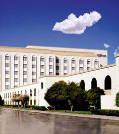 Hilton Hotel Newark/Fremont, Newark CA - 313 rooms    http://www.hmghotels.com/hmghotels.html    ### Hotel Management Company