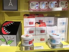 COSRX Skip Care Skincare #kbeauty Korean Beauty Brands, Cosrx, K Beauty, Fashion Story, Korean Skincare, Skin Care, Shopping, Style, Swag