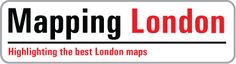 The Mapping London Blog