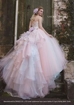 2017 beautiful wedding dress for the bride