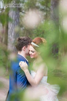 #wedding #photography #bride #groom © Jessica Raphael Photography