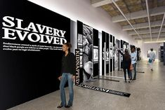 Image result for museum of lynching