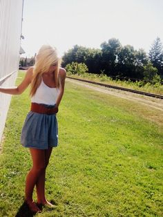have this dress! makes me wish it was summer so i can wear it again :(