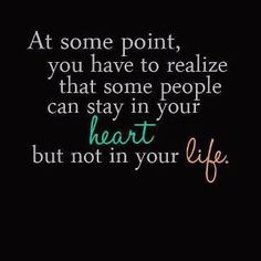 Love-Life quote | Inspiring Love Life Wise Quotes #wise_quotes #inspirational_quotes #funny_quotes #life_quotes #love_quotes #quotes