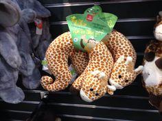 Giraffes ruin travel pillows. Travel Pillows, Giraffes, Handmade, Cushion, Hand Made, Giraffe, Craft