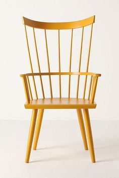 Dalloway Armchair - anthropologie.com