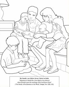 mustard tree parable coloring pages CLICK HERE to open this file