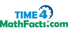 Online Homeschooling, Homeschool Curriculum, Calvert Homeschool, Accelerated Christian Education, Logic Of English, Spring School, Math Facts, Phonics, Lesson Plans