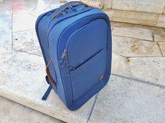 Megtaláltuk a tökéletes hátizsákot | Az online férfimagazin