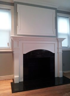 Adam, a professional finish carpenter who works all over New Jersey, has been a reader here at The Joy of Moldings for almost as long as we've been blogging about moldings. Description from thejoyofmoldings.com. I searched for this on bing.com/images