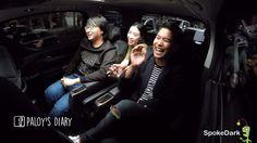 อพเดทใหม: Popular Right Now - Thailand : The Boys & Lipta Part II... http://ift.tt/2cGict8