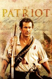 Imdb S 50 Most Popular War Movies How Many Have You Seen Full Movies Online Free Free Movies Online Streaming Movies