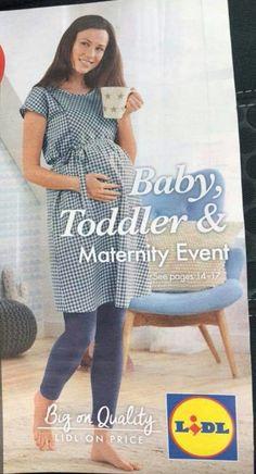72b9bd743 9 Best Ciąża i macierzyństwo images