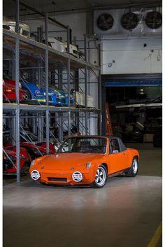 Kelly Moss Porsche 914 values Porsche 924, Porsche Cars, Audi Gt, Vw Fox, Custom Porsche, Ferdinand Porsche, Vintage Porsche, Mercedes Benz Cars, Car Humor