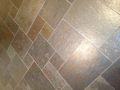 Nice tile!