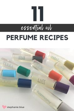 Essential Oil Patchouli Techniques And Strategies For Patchouli Essential Oil blends perfume recipes Patchouli Essential Oil, Essential Oil Perfume, Essential Oil Uses, Doterra Essential Oils, Essential Oil Diffuser, Aromatherapy Diffuser, Perfume Diesel, Joss Y Main, Natural Beauty Products