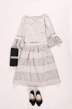 Bell Sleeves, Bell Sleeve Top, Princess, Tops, Dresses, Women, Fashion, Moda, Vestidos
