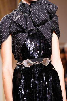 Giambattista Valli Spring 2012 Couture http://style-mafia.tumblr.com/
