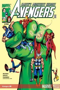 comic book cover art | Tumblr
