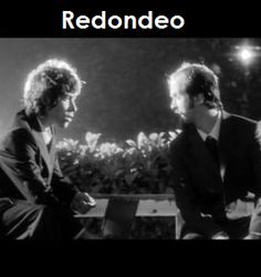DVD CINE 604 - Redondeo (2005) Galicia. Dir: Pablo Iglesias. Drama. Curtametraxe. Sinopse: unha historia de dous mozos emprendedores, cheos de ilusión, que buscan o seu sitio no mundo