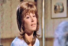Young Stephanie Powers as Tiffani Jones Brown