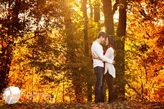 LOVE this couples pose for an engagement session!!!    www.kenneyphoto.com