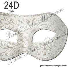Mask 24D