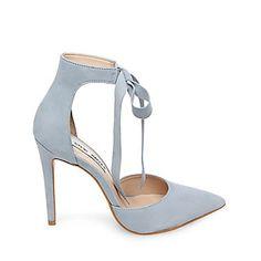 84bd6da4489 Women s High Heel Shoes