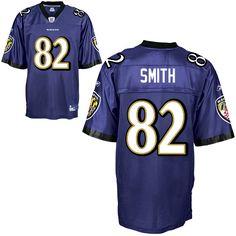 Baltimore Ravens Jersey   Cheap Jerseys Online  bacdc29ea