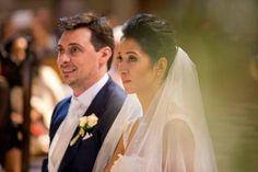 Verona, September 04, 2014 Model Isabela Brasileiro married entepreneur Mirko Mora Makeup&Hair Elisa Rampi